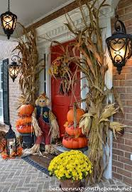 Fall Decorating Ideas by 852 Best Autumn Decorating Ideas Images On Pinterest Autumn