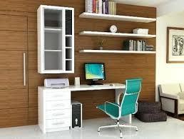 Wood Computer Desks For Home Office Modern Wooden Computer Table Design Small Modern Computer Desk Uk