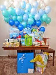 Baby Shower Decor Ideas Diy Baby Shower Amazing Decorations Games And Food Garlands