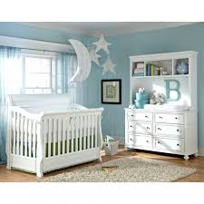 Convertible Crib And Dresser Set Inspiring Table Looking Ba Crib With Changing Table Simple