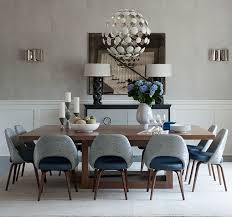 Walnut Dining Tables And Chairs - Walnut dining room chairs