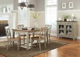 light wood round dining table light wood round dining table younited co