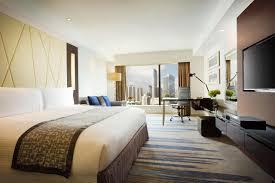 hilton bentley spa hotel intercontinental kuala lumpur malaysia booking com