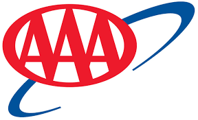 aaa 3 1 million new york state residents are expected to