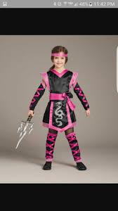Birthday Suit Halloween Costume by Pin By Daniella Ferlisi On Kids Costume Ideas Pinterest