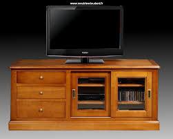 meuble tv chambre a coucher tele complet murale verre television en garcon lit douest cher