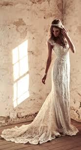 anna campbell wedding dresses 2018 u2013 page 3 u2013 hi miss puff