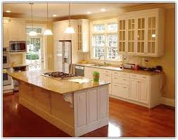 Primitive Kitchen Cabinets Kitchen Cabinet Ideas 7 Primitive Kitchen Island Furniture Home