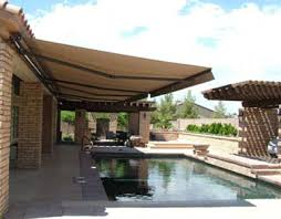 Home Depot Retractable Awnings Flagstone Patio On Patio Heater For Best Retractable Patio Awnings