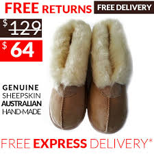 ugg boots sale canberra la uggs australian made sheep skin ugg boots