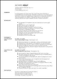 bilingual resume templates padtourist tk