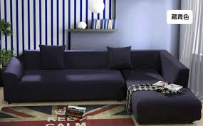 solid universal elastic cloth full package of europe type sofa