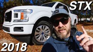 ford f150 dealer invoice car new 2018 ford f150 stx super cab 4x4 review retail price 37 490