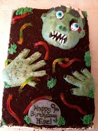 best 25 zombie cakes ideas on pinterest zombie cupcakes brain
