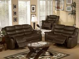 couch and chair set 2017 latest sofa loveseat and chair set
