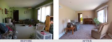 home staging services in hutchinson mn hometown realty inc