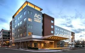 Comfort Inn Civic Center Augusta Me Comfort Inn Civic Center Augusta Me 2018 Hotel Review Family