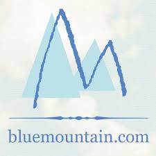 encourage u0026 support ecards blue mountain