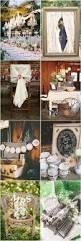 Decoration Vintage Mariage Best 25 Vintage Wedding Theme Ideas On Pinterest Vintage
