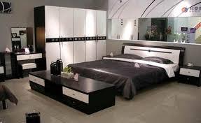 make your dream bedroom make your own bedroom viewzzee info viewzzee info
