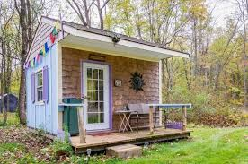tiny house decor tiny home decors diy projects craft ideas how to s for home