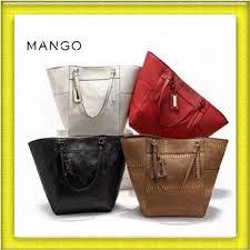 Mango Tote mng mango croco shopper tote bag b end 9 19 2018 6 15 pm