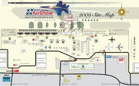 miramar air show u2013 10 04 09 troop 394 cerritos ca