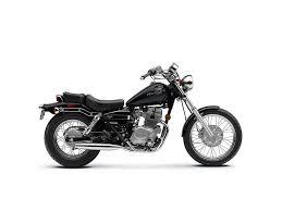 2016 honda in minnesota for sale used motorcycles on buysellsearch