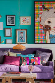 best 25 hippy room ideas on pinterest hippie room decor hippie best 25 hippy room ideas on pinterest hippie room decor hippie bedrooms and hippy bedroom