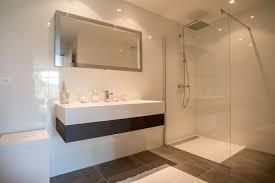 salle d eau chambre salle d eau dans chambre adorable salle d eau design salle dueau