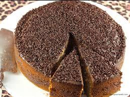 cuisiner marrons frais gâteau à la crème de marrons jardin des gourmandsjardin des
