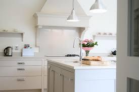 news plain english kitchen installed in dublin u2014 noel dempsey design