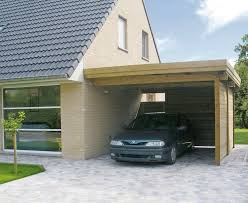Modern Carport 10 Best Garage Images On Pinterest Modern Carport Architecture