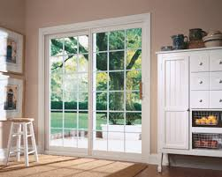 Best Sliding Patio Doors Reviews Kalamazoo Patio Doors Grand Rapids Battle Creek West Michigan
