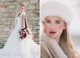 russian wedding 12 best жеваго images on russian wedding russian