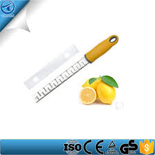 creative kitchen knife source quality creative kitchen knife from