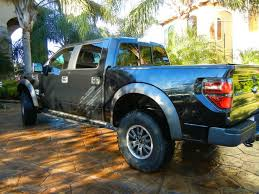 best 25 ford raptor wiki ideas on pinterest ford bronco 2015
