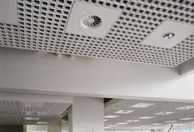 Suspended Ceiling Clips by Ceiling Stylish Drop In Ceiling Tiles Beautiful Armstrong