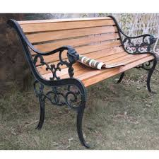 iron park benches cast iron park bench manufacturers china cast iron park bench