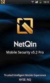 nq security pro apk free netqinn antivirus pro apk for android getjar