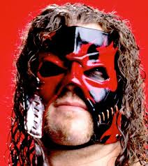 Kane Halloween Costume Faces Kane Photos Wwe