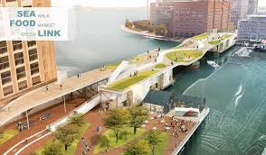 design competition boston they like playing bridge the boston globe