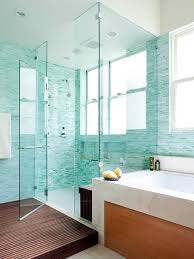 bathroom 2 person shower white bathroom ideas 2 person