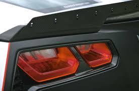 100 speed inc weathertech c7 floor mats 2015 corvette c7