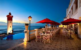 hotel hd images lighthouse beach hotel hd wallpapers new hd wallpapers
