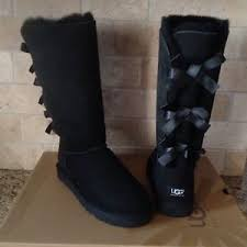 s boots for sale philippines boots for sale philippines