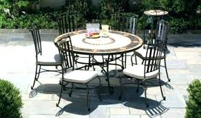 60 inch round table seats 60 inch round table 4sqatl com