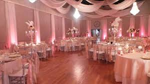party venue designs wedding decoration ideas images home design