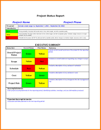 weekly progress report template project management weekly progress report template project management cool project
