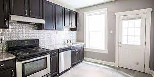 3 bedroom apartments in st louis 100 best apartments in st louis mo with pictures